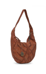 Load image into Gallery viewer, Evie Hand Bag