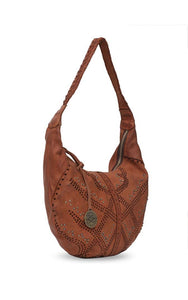 East Village Evie Hand Bag