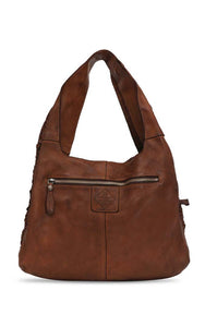 East Village Eilaria Hand Bag