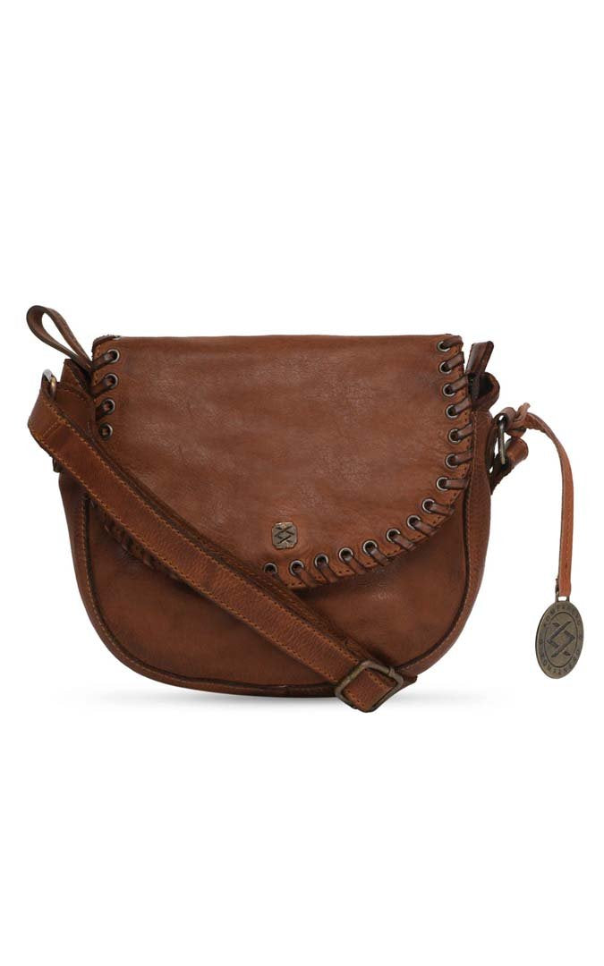 East Village Cochella Sling Bag