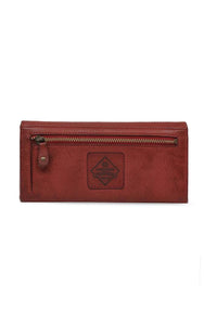 East Village Orla Wallet