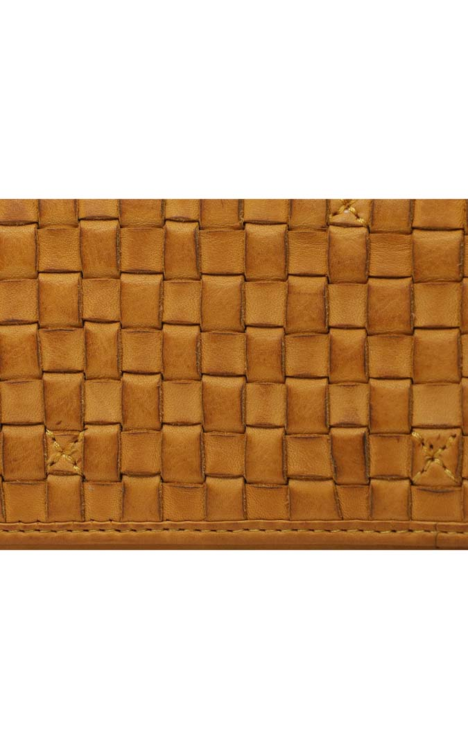 East Village Beatrix Wallet