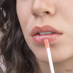 Load image into Gallery viewer, Lola Make Up New Long Lasting Intense Colour Lip Gloss