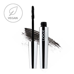 Lookx Mascara Boost +