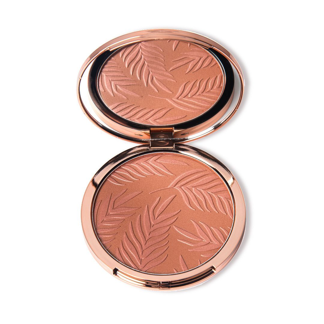 Bellamianta by Maura Higgins Summer Glow Bronzer