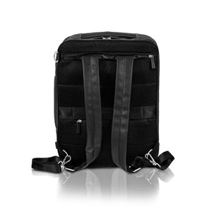 Jack Large Backpack Briefcase