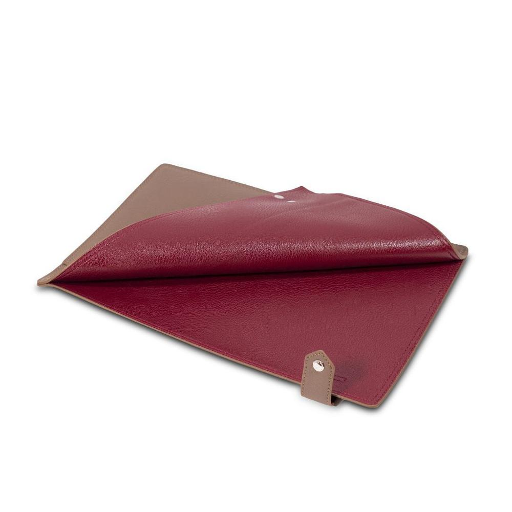 Japanese Document Holder Double Colour