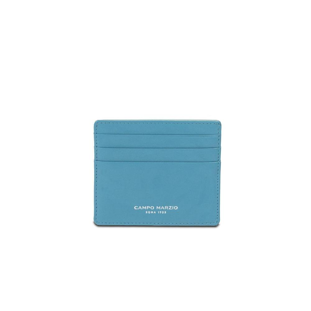 Jean Louise Card Holder