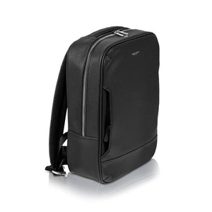 Jules Medium Backpack