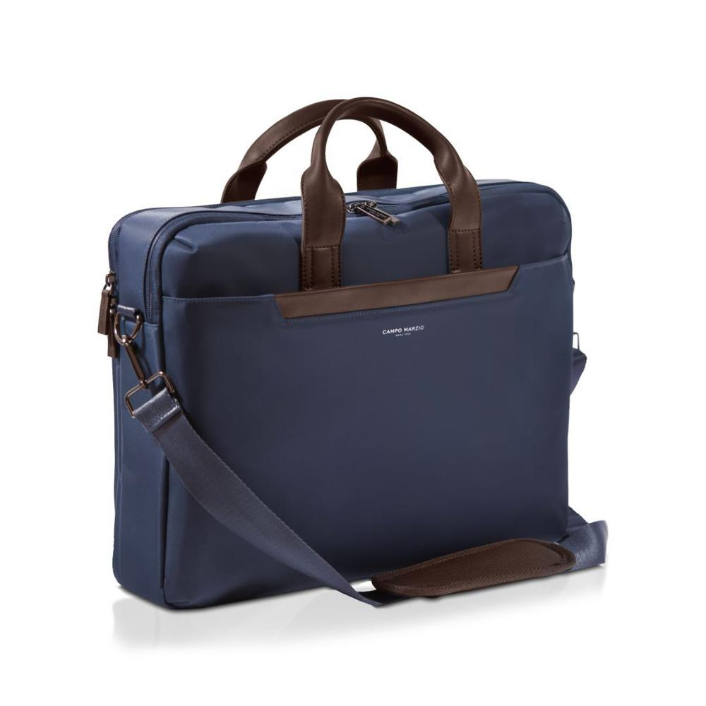 Willen Large Business Briefcase