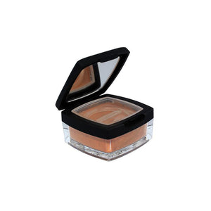 Lola Make Up Flawless Fixing Powder 003  - Outlet