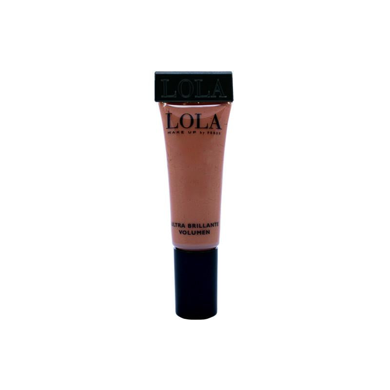 Lola Make Up Ultra High Shine Gloss