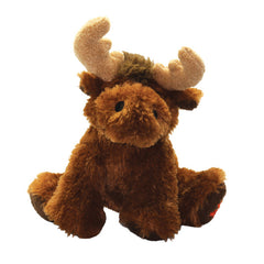Moose Adoption Kit|Trousse d'adoption – orignal