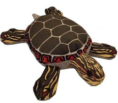 Painted Turtle Adoption Kit|Trousse d'adoption – tortue peinte