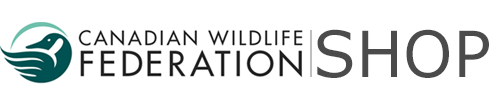 Canadian Wildlife Federation / Fédération canadienne de la faune