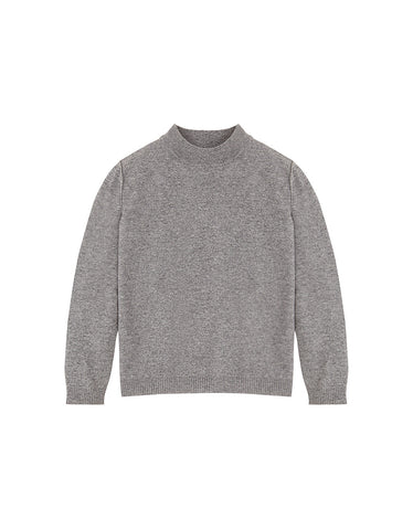 Almost Polo sweater - 5 colours