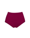 Cashmere Knickers - 10 colours