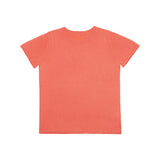 Cashmere silk t-shirt - 3 colours