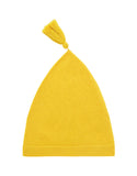 Tassel Hat - 12 colours
