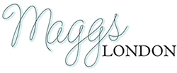 Maggs London