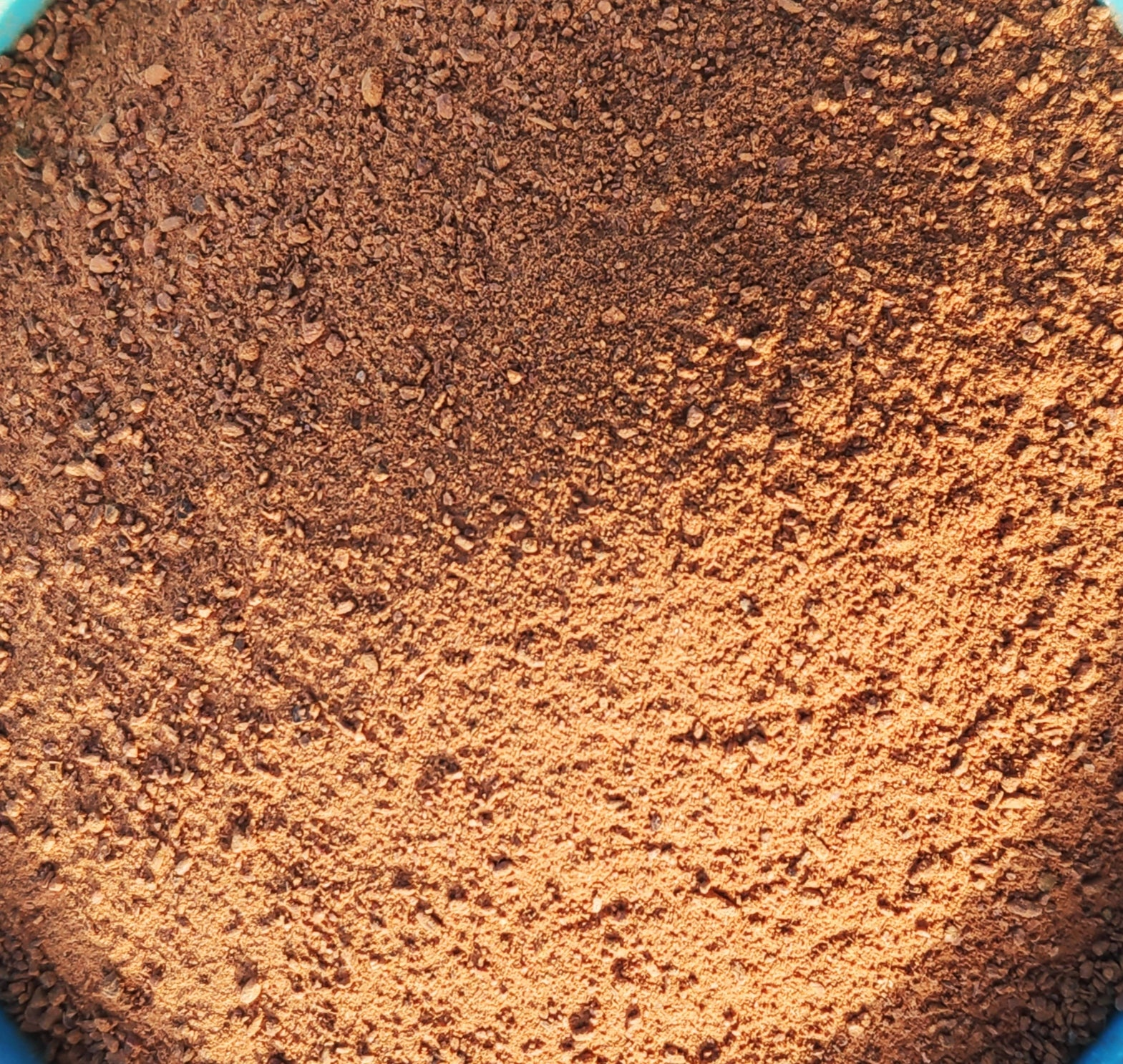 "Chinese Cinnamon ""Cassia"" (ground/powder) - Κανέλα σκόνη"
