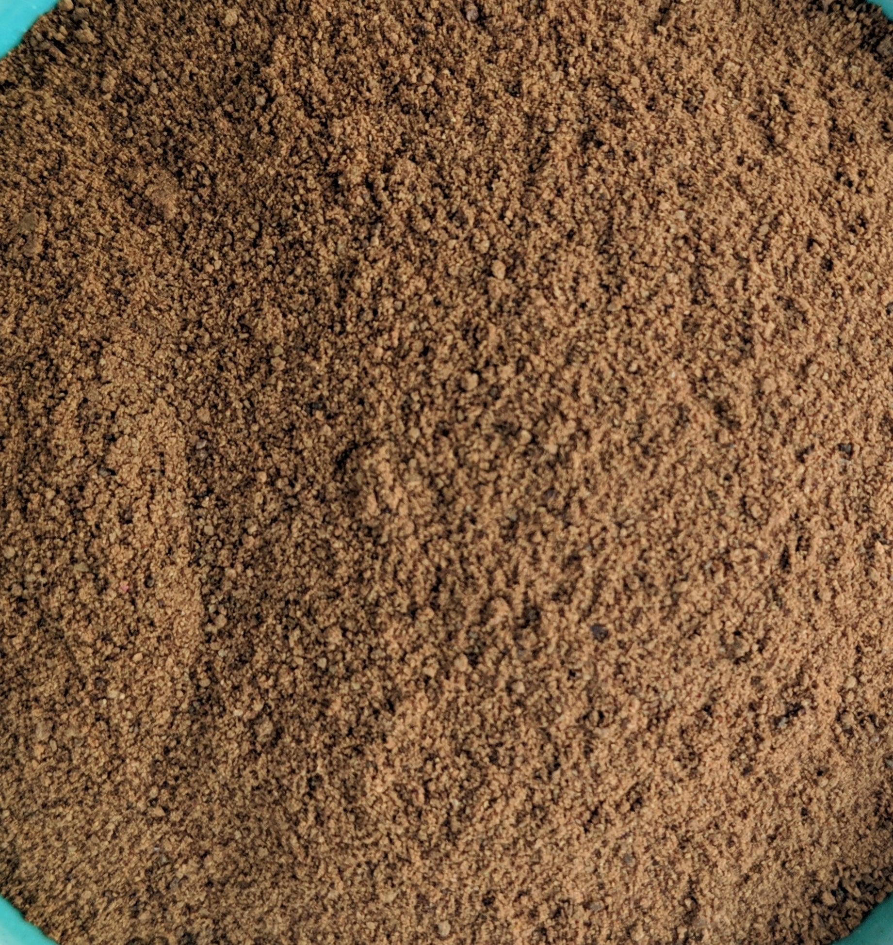 Allspice (ground/powder)