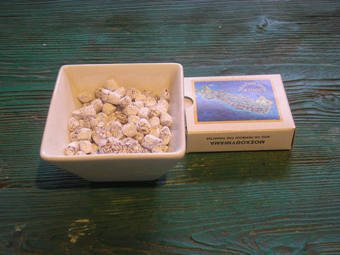 Frankincense from Monks of Mount Athos