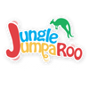 Jungle Jumparoo