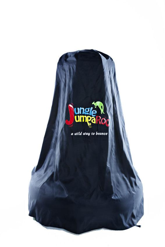 Deluxe Jungle JumpaRoo Package