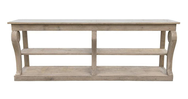 Console Table Farley