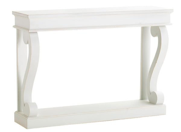 Console Whitley Antique White