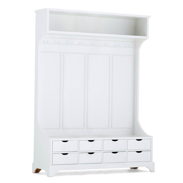 Bellechasse 8 Drawers