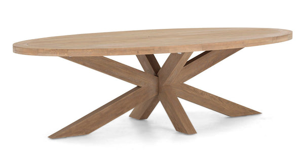 Dining Table Forino