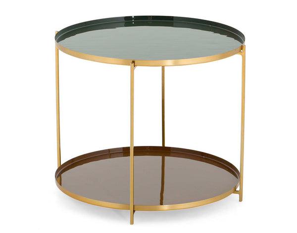 Side Table Marazio