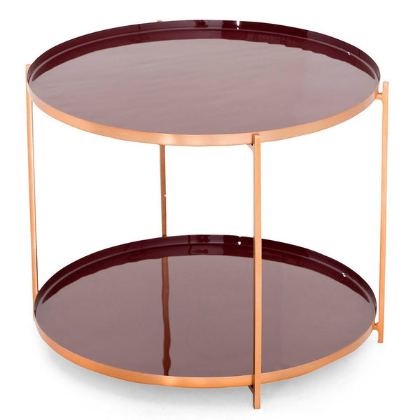 Side Table Anglisse
