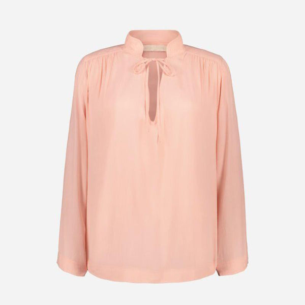<b>Vanessa Bruno</b><br />Jerry Blouse