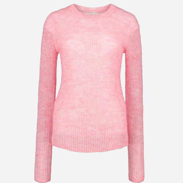 <b>Vanessa Bruno</b><br />Wool Jotaro Sweater