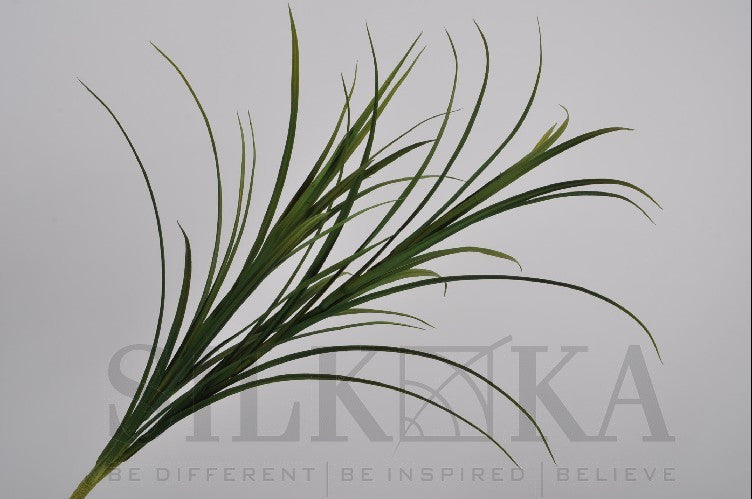 Grass Bush Green 91 cm