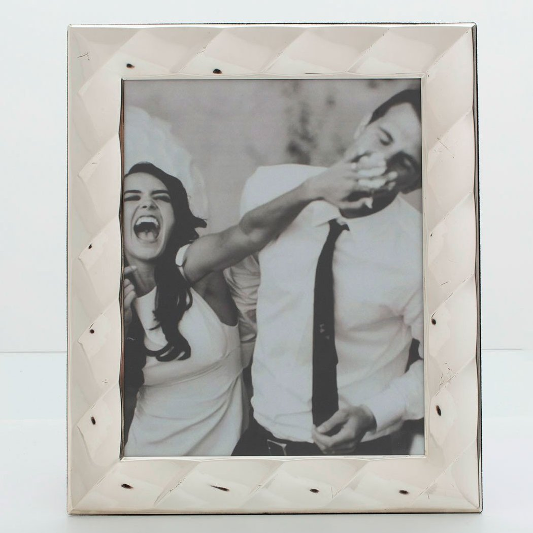 Picture Frame Parsifal 20X25 Xx
