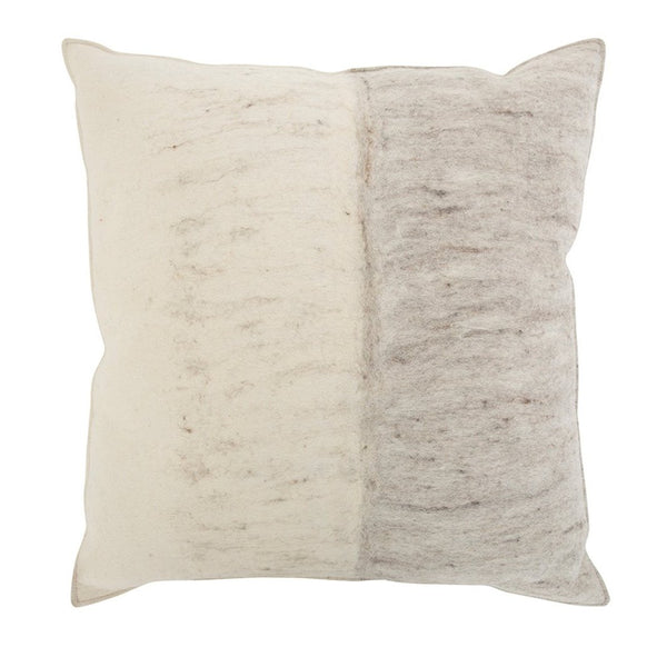 Cushion Doris 65X65