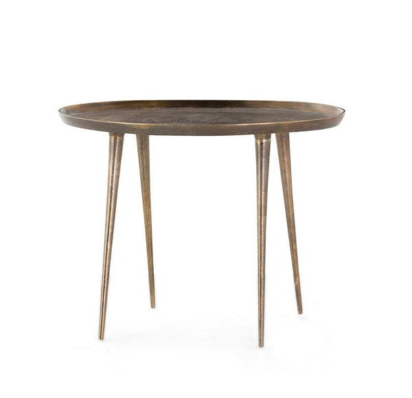 Side Table Mero