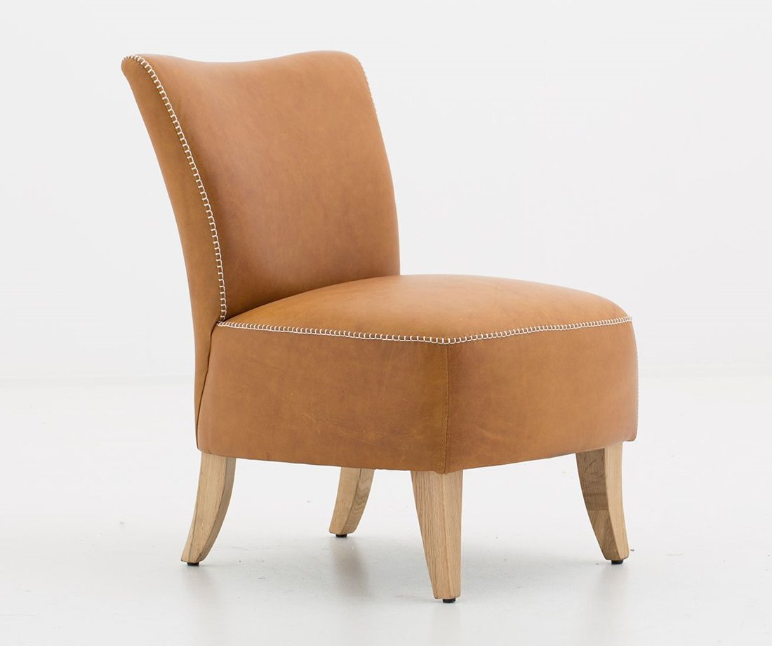 Chair Lara Stitch