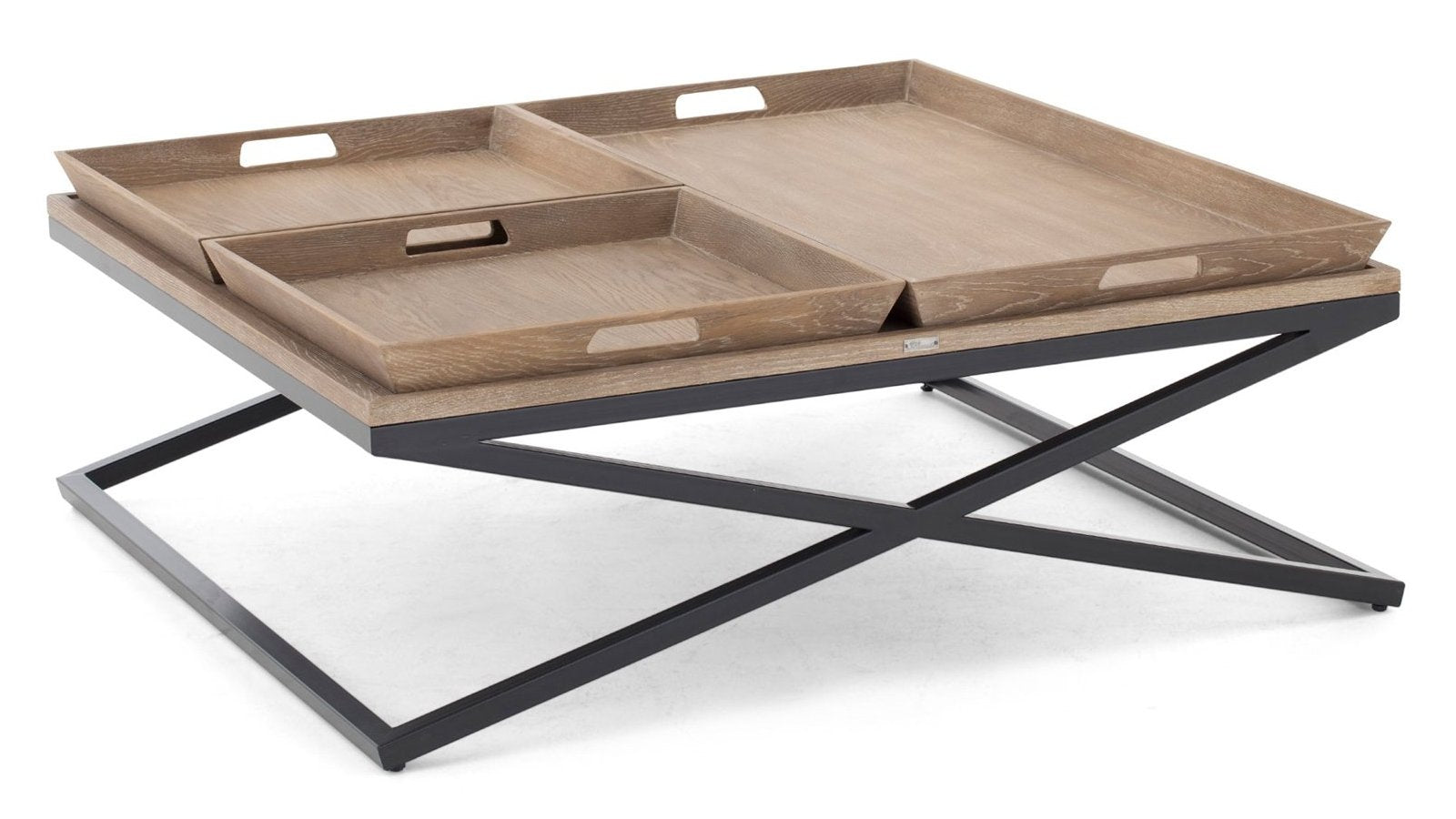 Coffee Table Montella II