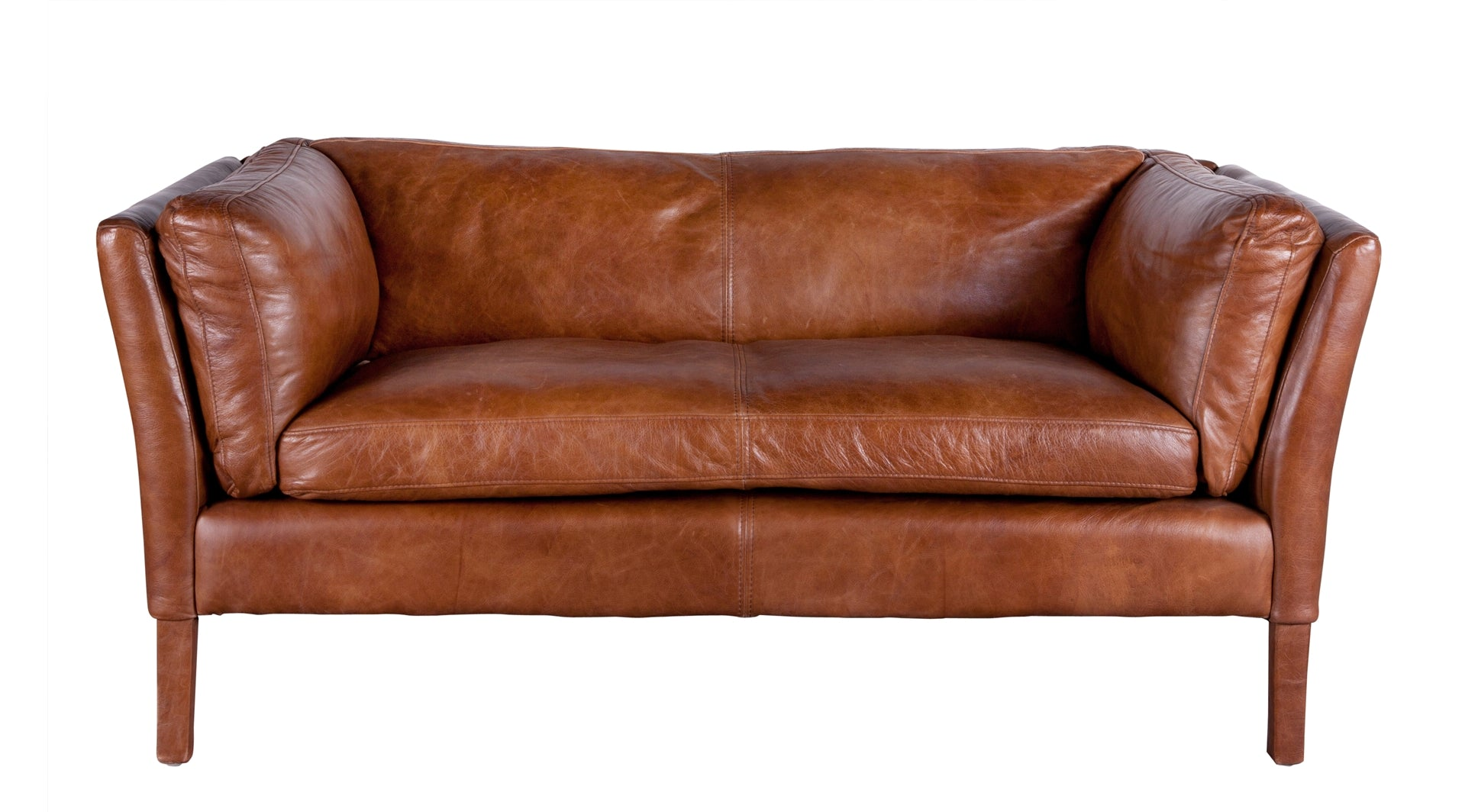 Sofa Bellamy 2 Str