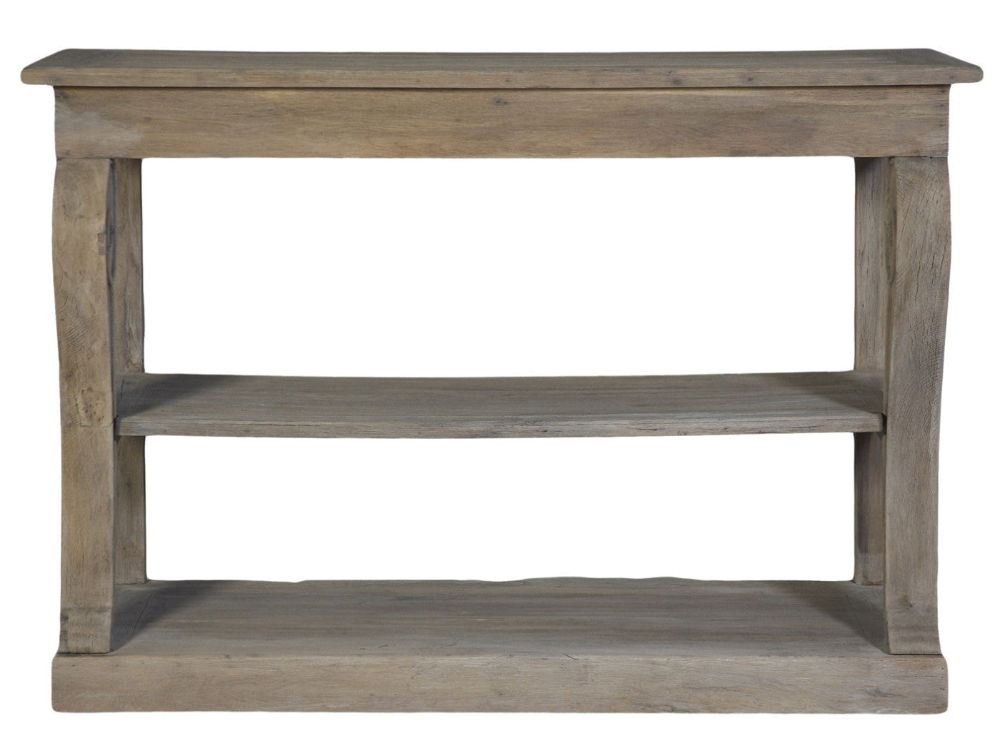 Console Table Farley Small