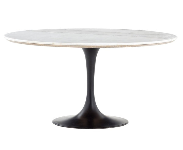 Table Aboah