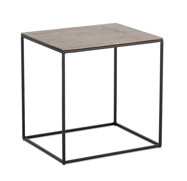 Sidetable Stevie 56X46