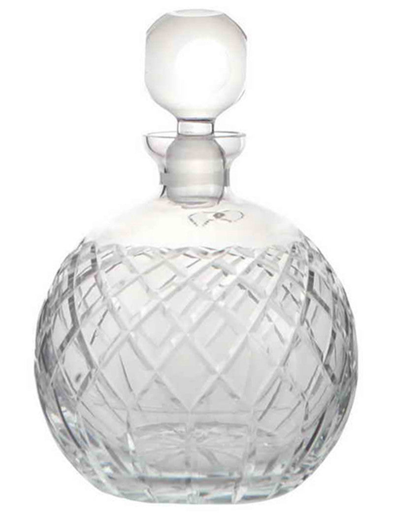Decanter Sophia