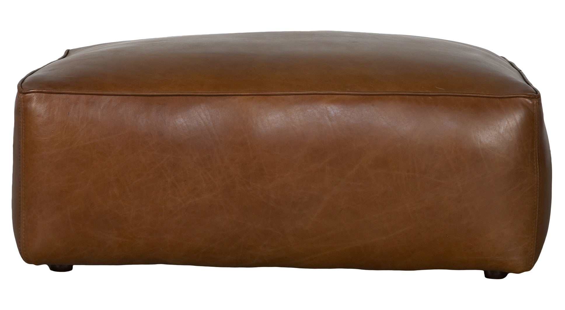 Footstool Thornbury