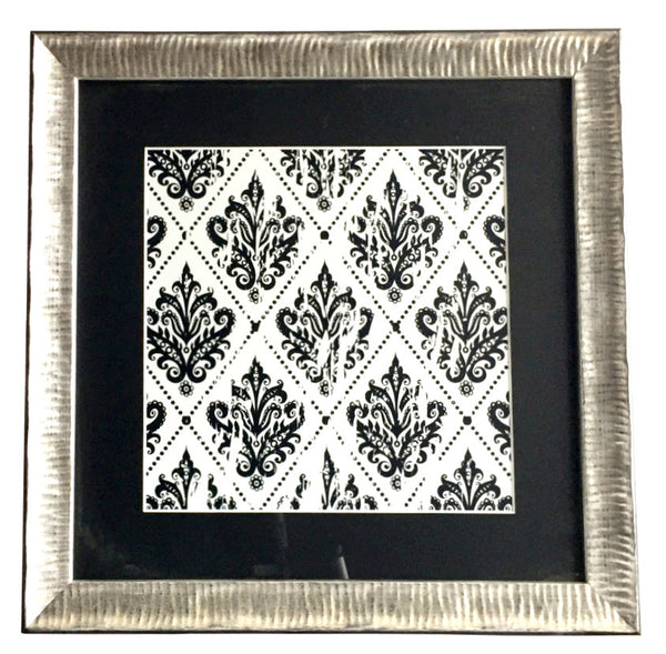 A Frame Tile D Diamond XX